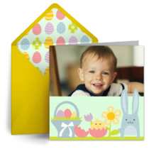 free easter ecards happy easter cards greeting cards
