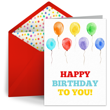 Birthday cards for him free happy birthday ecards greeting cards birthday cards for him free happy birthday ecards greeting cards for dad birthday wishes for husband punchbowl bookmarktalkfo Gallery