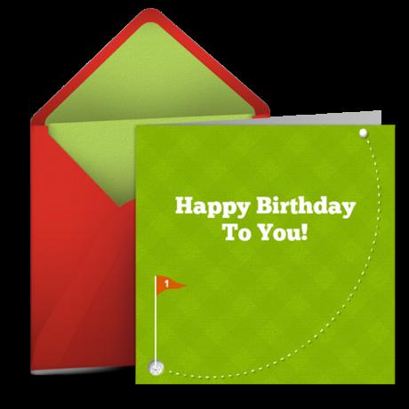 Happy birthday golf free birthday card for him happy birthday 4e67bb4f3ea34b0a6d000007 1520003224 4e67bb4f3ea34b0a6d000006 1520003224 4e67bb4f3ea34b0a6d000008 1520003224 4e67bb4f3ea34b0a6d000005 1520003224 m4hsunfo