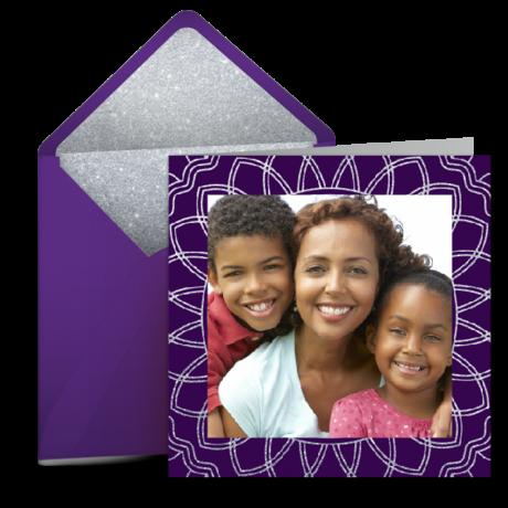 Free diwali cards happy diwali ecards greeting cards diwali 4e83978274f6391c16000230 1462562474 m4hsunfo Images