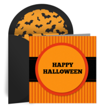 Free Halloween Cards, Greeting Cards, Photo Halloween Cards ...