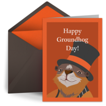 Official groundhog day cards free groundhog day ecards greeting groundhog day gallery card placeholder 210x210 m4hsunfo