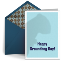 Official groundhog day cards free groundhog day ecards greeting 4efb8d641a349e63d9000214 1463686527 m4hsunfo Choice Image