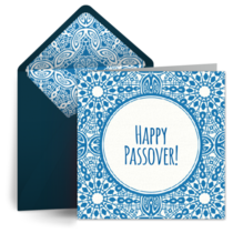 Free passover ecards happy passover cards jewish holiday greeting 4f7b156e0aab4d07dc00345a 1457990549 m4hsunfo