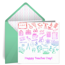 Free teacher day ecards teacher thank you notes free teacher day 4f99983e8b28d94017004988 1528067319 m4hsunfo