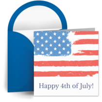 free 4th of july ecards independence day cards fourth of july
