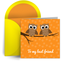 Friendship cards free ecards for friends greeting cards best 4fce2cfd8b28d939d0000a33 1528229708 m4hsunfo