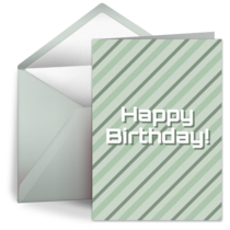 Birthday cards for him free happy birthday ecards greeting cards gallery card placeholder 210x210 bookmarktalkfo Image collections